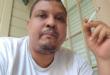 """Houston Based Rapper Bing Releases """"Heat"""""""