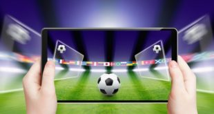 Things to know about live football streaming sites