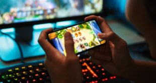 How video games affect culture