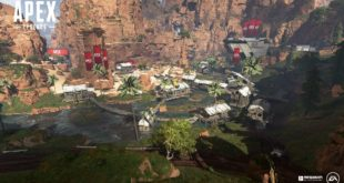 Best apex legends character guides