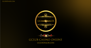 Why do people play at online casino?
