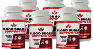 Blood Sugar Support Plus Reviews – Working of Blood Sugar Support Plus