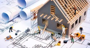 <strong>Construction loans: Everything you need to know</strong>