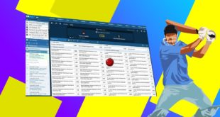 Cricket free betting tips to help you win