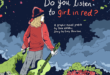 girl in red Collaborates with WePresent on Graphic Novel, 'Do you listen to girl in red?'