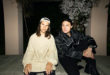 "DVBBS Release High-Energy Track ""Fool For Ya"" – The First Single From Upcoming Album ""SLEEP"""