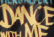 """HERB ALPERT Releases New Song """"Dance With Me"""""""