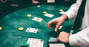 Want to Play Blackjack at Colombian Online Casinos? Here's All You Need to Know