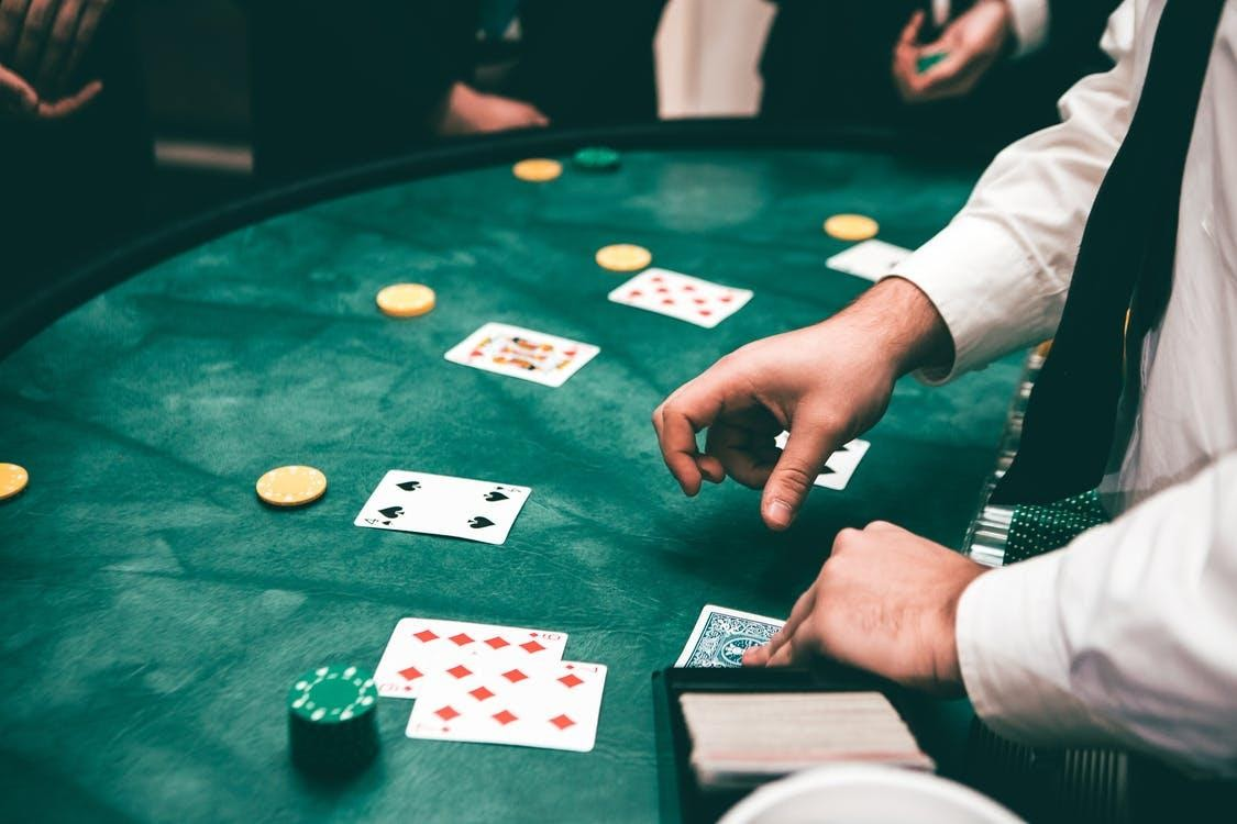 Want to Play Blackjack at Colombian Online Casinos? Here's All You Need to  Know -