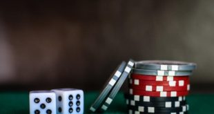 Why are online casinos in Colombia the best form of entertainment?