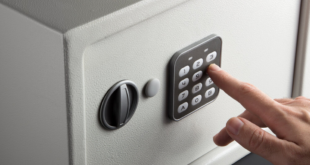 Why do we need a residential Locksmith?