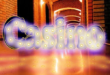 SEO for Online Casinos