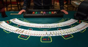 Is Being a Casino Croupier as Exciting as It Sounds?
