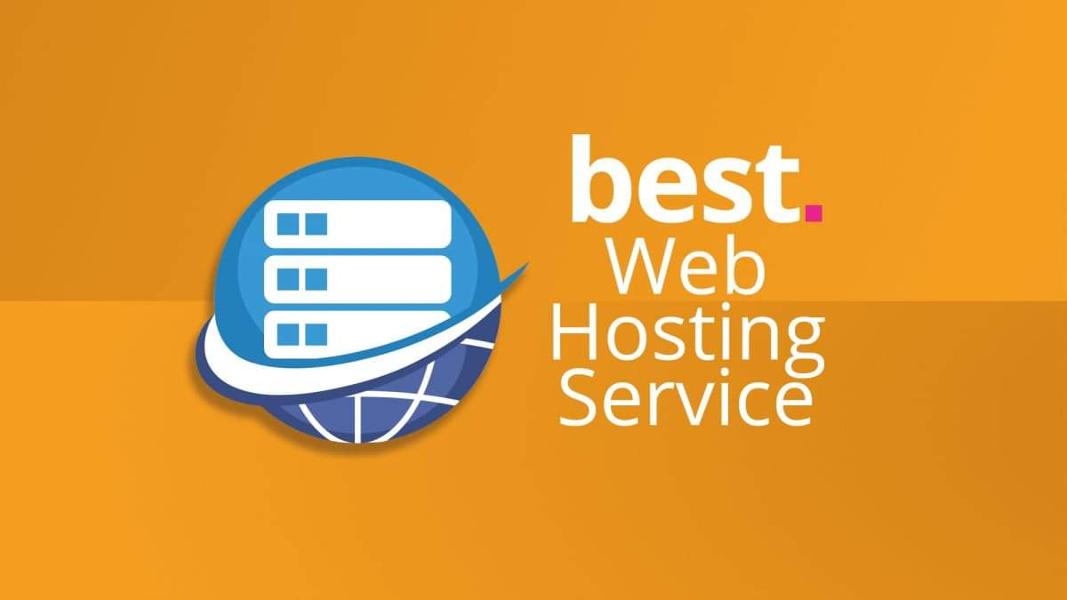 Best Web Hosting Review Sites For 2021 -