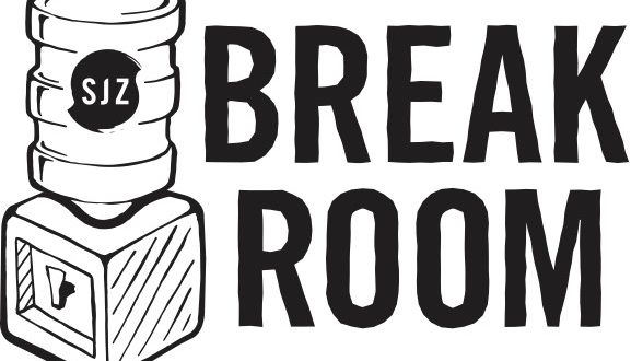 "San Jose Jazz Innovates with State-Of-The-Art New Venue ""The Break Room"" Set to Debut with ""SJZ New Works Fest 2021"" for International Jazz Day (April 29 – May 8, 2021)"
