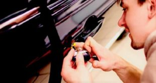 Automotive Locksmith Houston, TX – A Complete Solution For You