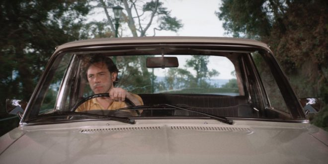 Jack Savoretti takes us to 'Europiana' in sun-soaked video for new single 'Who's Hurting Who' ft. Nile Rodgers