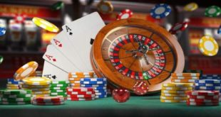<strong>Scope Of Online Gambling In India</strong>