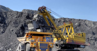 <strong>Mining sector to play a critical role in global economic recovery </strong><strong></strong>