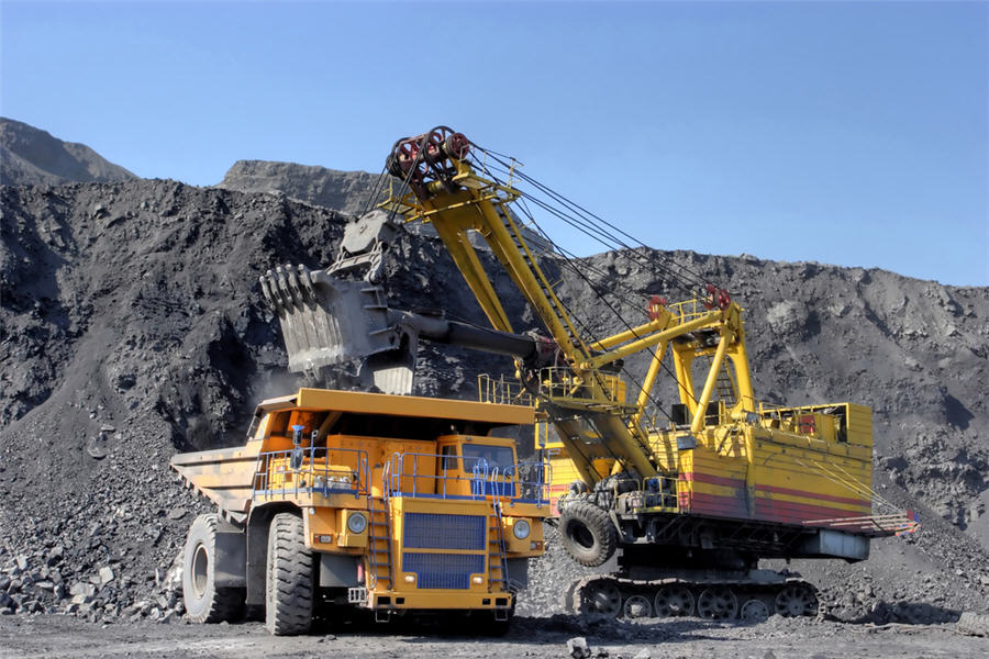 ventsmagazine.com - Shahbaz Ahmed - Mining sector to play a critical role in global economic recovery -