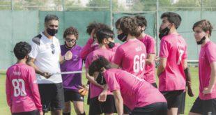 Alliance Football Club Awarded for Pioneering Eco-Friendly Initiatives
