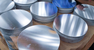 6 Things You Must Know When Buying Aluminium Circle