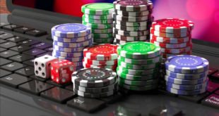 Why are people choosing online casinos?
