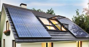 Best Price Maui solar companies