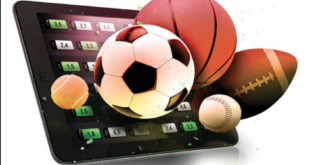 Online sports betting and its benefits