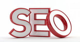 How can SEO impact your business in a positive way?