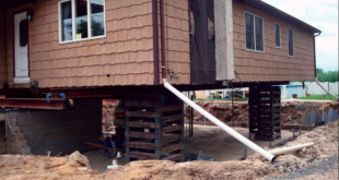 <strong>How to Fix Foundation Problems: 6 Important Steps?</strong>