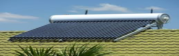 <strong>OVERVIEW ON SOLAR WATER HEATERS PRICES IN KENYA</strong>