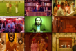 Ranking Every Wes Anderson Movie