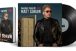 "Matt Sorum's ""Double Talkin' Jive"" Arrives Sept 7"