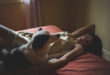 "Ada Lea Shares New Single/Video, ""hurt"""