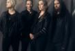 Halestorm Announce Fall 2021 Headline Tour Dates