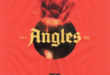 """WALE TAPS CHRIS BROWN FOR SWAGGERING """"ANGLES"""" SINGLE"""