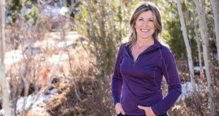 How Determined Coach, Bobbi Kahler, Helps Transform Struggling Companies into Triumphing Giants