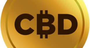 """<strong>$CBD Coin is Winning Hearts with its """"Heal The World, Holistically"""" Mission</strong>"""