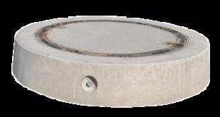 5 Importance of Precast Concrete for Manholes