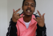"<strong>London Rapper D Hustler Drops ""Brush Your Teeth""</strong>"