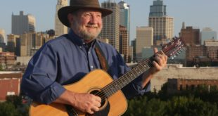 CD REVIEW: Who Are You, Who Am I? by Bill Abernathy