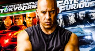 """Download!!""""Watch Fast and Furious"""" Online Full Movie free at home"""