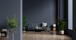 Planning Your Living Room Flooring: Consider These 5 Tips