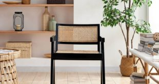 <strong>Where to Find the Best Cane Furniture for Less: Valyou Furniture Review</strong>