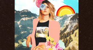 """PREMIERE: Kate Dinsmore Releases New Single """"What's The Point"""""""