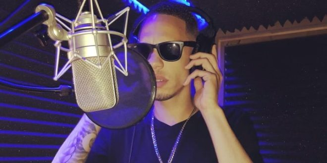 The inspirational story of the great music artist King Matta and his way to success