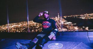Interview: Dre Mckfly