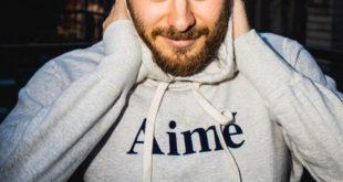 INTERVIEW: Leo Sawikin