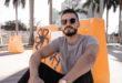 DJ Shamoun